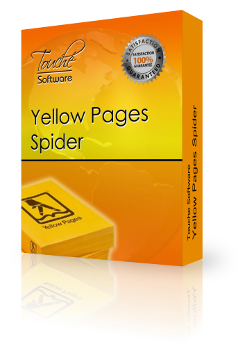 Yellow pages search by business name japan